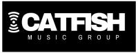 logga catfish music group